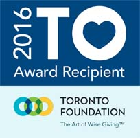 Toronto Foundation