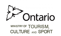 Ontario / Ministry of Tourism, Culture and Sport