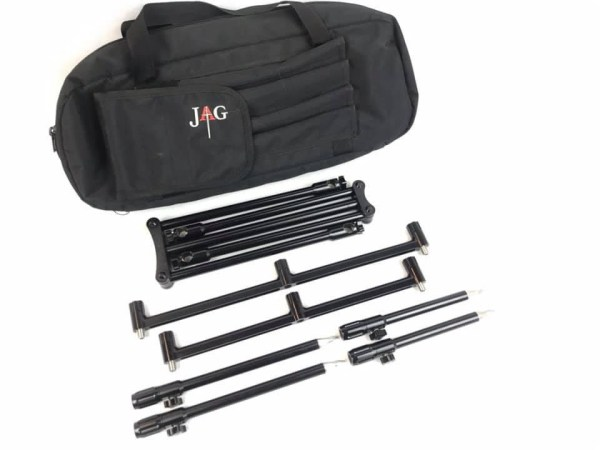 JAG_Super_Compact_Black_Prolite_Pod_Kit