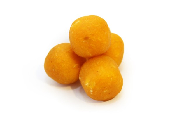 steamies_pinacolada_pineapple_coconut_boilies