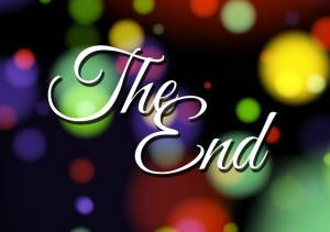 end-139849_640
