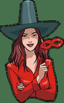 halloween-160393__180