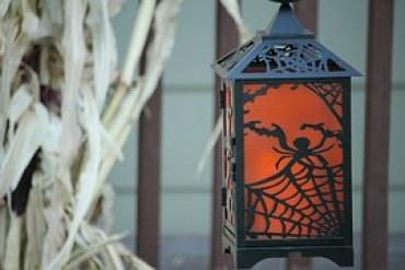 lantern-490013__180