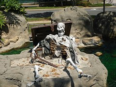 skeleton-72845__180