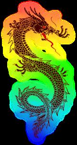 dragon-154565_640