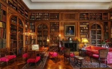 john-work-garrett-library-211375__180