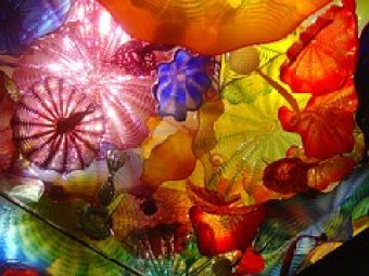 chihuly-glass-293063__180