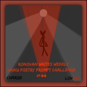 haiku-44