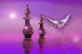perfume-789816__180