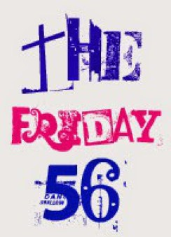 friday-561