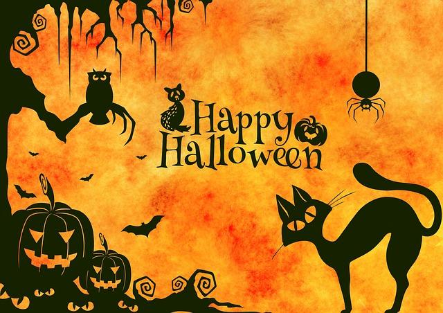 halloween-959006_640[1]