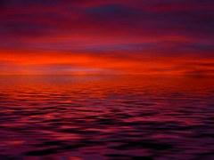 sunrise-66954__180