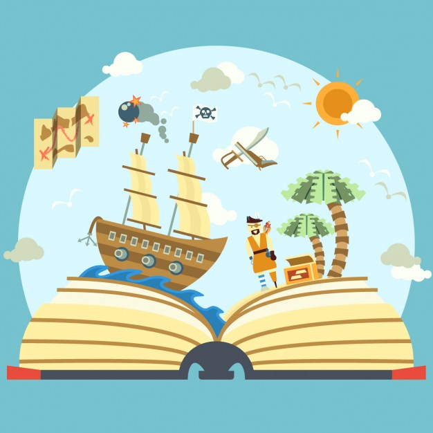pirate-story-book_1051-554