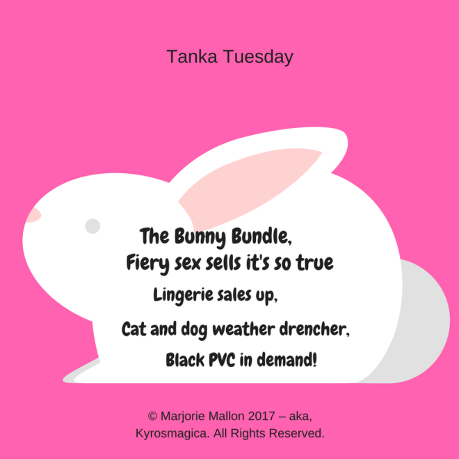 The Bunny Bundle,