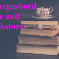 Smorgasbord Cafe and Bookstore – Special Feature – #Anthology – This is Lockdown – Covid 19 Diaries – Flash Fiction – Poetry M.J. Mallon and Other Authors | Smorgasbord Blog Magazine