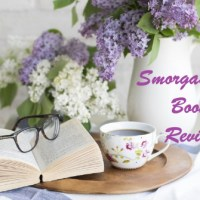 Smorgasbord Posts from My Archives – Past Book Reviews 2020 – #Poetry and #Prose Mr. Sagittarius by M.J. Mallon | Smorgasbord Blog Magazine