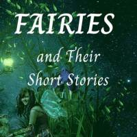 Tree Fairies and Their Short Stories @dlfinnauthor #review #book