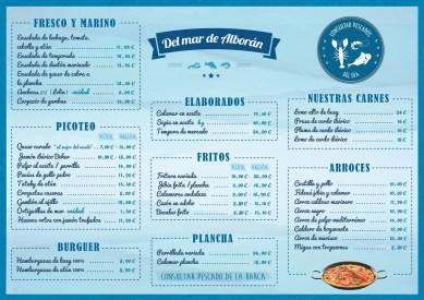 carta_terraza_almadravillas_2