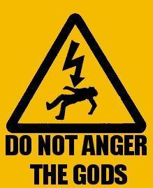 AngryGod_answer_1_xlarge