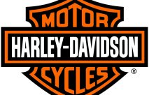 Harley Davidson Executives, Investors Wear Generational Blinders