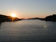 Taylor's Island