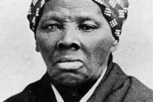 harriet-tubman2