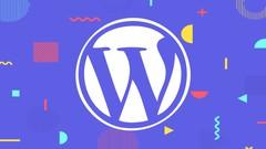 wordpress training img
