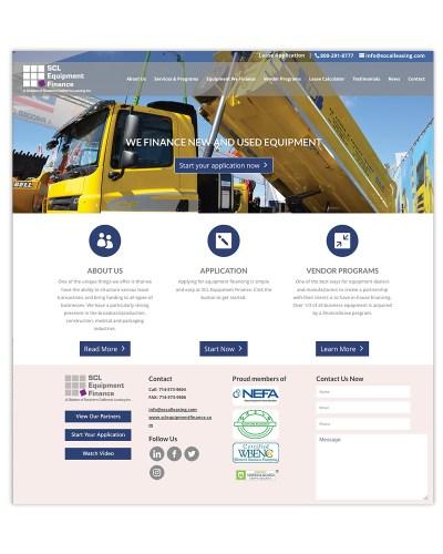 website design by mjobriendesign.com