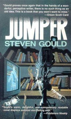 JUMPER_Steven_Gould