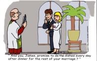 doyuopromise
