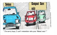 minicars1