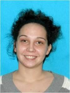Charlotte Hartsell, 26, of Nashville