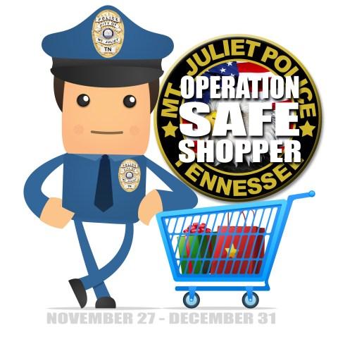 SafeShopper