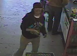 Case #14-31052, Suspect Pic #4
