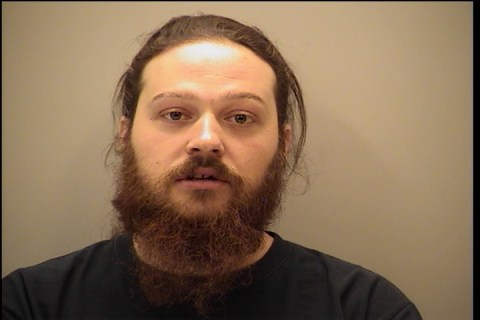 Miguel Rodriguez, 27, of Nashville