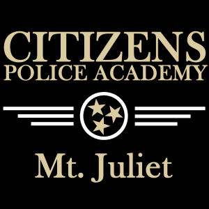 2014MJPDCitizensPoliceAcademy