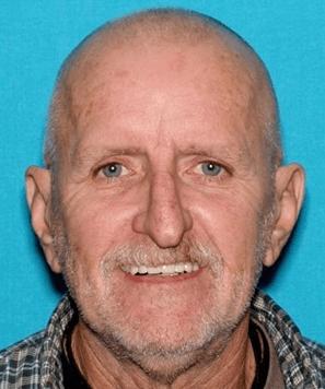 Charles Howell Brooks, 61, of Nashville