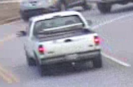 suspect-truck-2