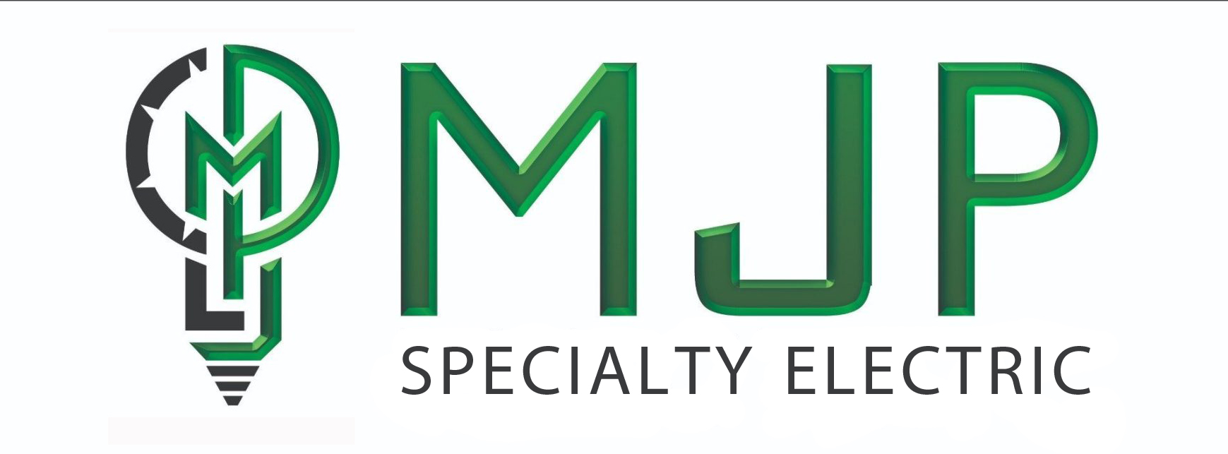 MJP Specialty Electric