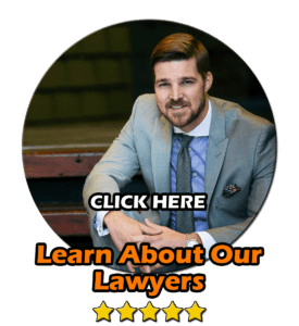 motorcycle accident lawyer san francisco