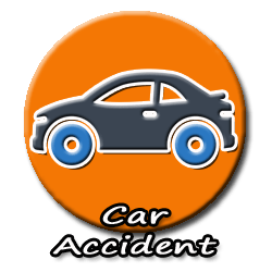 San Francisco Car Accident Lawyer