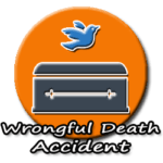 Wrongful Death Lawyer San Francisco