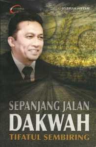 Bentuk Fisik Buku Sumber gambar: google Sponsor buku: Sensei Edi Sukur 🤭 feel free follow IG sensei: @edi_sukur