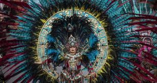 Image Jember Fashion Carnaval