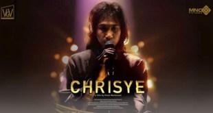 Image Film Chrisye