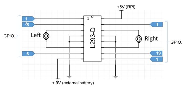 L293D_conextions