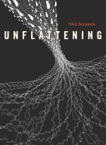 unflattening-cover