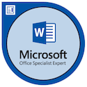 microsoft-office-specialist-word-2013-expert (1)