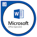 microsoft-office-specialist-word-2016 (1)