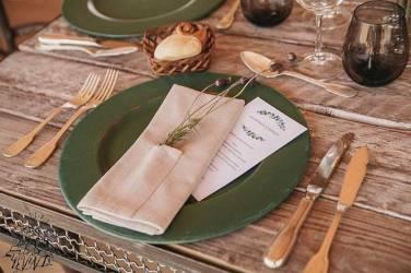 MJ San Miguel - Wedding Planner